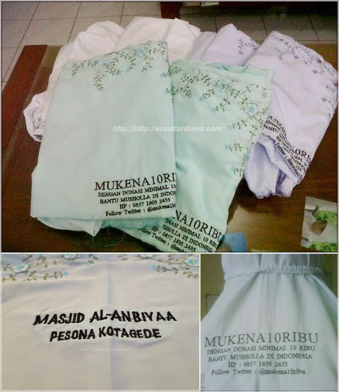 mukena10ribukolase