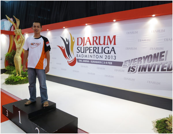 DBL-Arena2
